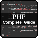 Learn PHP Complete Guide