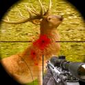 Deer Sniper Hunter 2019