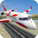 City Flight Airplane Pilot New Game - Plane Games