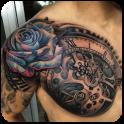 Tattoo For Boy 2019