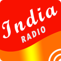 A2Z Indian FM Radio | 800+ Radios | Music & Songs