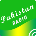 A2Z Pakistan FM Radio | 140 Radios | Music & Songs