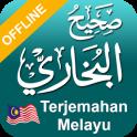 Sahih Al-Bukhari (Melayu)
