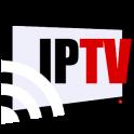 IPTV Playlist