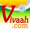 Free Matrimony by Vivaah.com