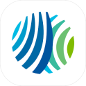 Johnson Controls Mobile Security Mngt