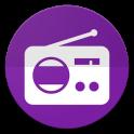 World Fm Radio