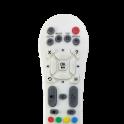 Remote Control For Videocon d2h