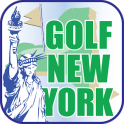 Golf New York