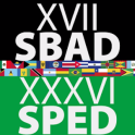 SBAD/SPED 2018