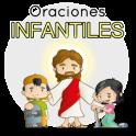 Oraciones Para Niños