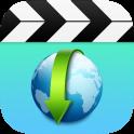 Download All Video Downloader