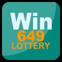 Win649