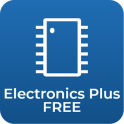 Electronics Plus :100+Calculator,Arduino,Datasheet