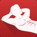 Entrenamiento diario abdomen