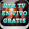 Ver Tv En Vivo Gratis Español Todos Canales Guia