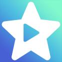 Intro Music Video Maker Film FX Editor For Youtube