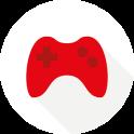 Vodafone Games