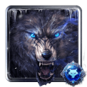 Cruel Howling Wolf Theme