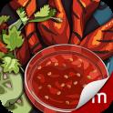 10,000+ Recipes