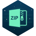 Unzip Tool – Zip File Extractor For Android