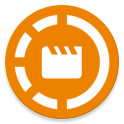 BG video - floating video - background video