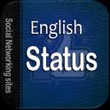 English Status Collection