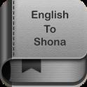 English to Shona Dictionary and Translator App