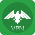 Eagle VPN-Free·unblock·proxy