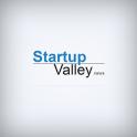 Startup Valley News · epaper