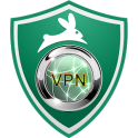 Unlimited Free VPN Turbo Speed VPN