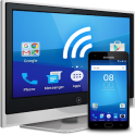 Miracast App