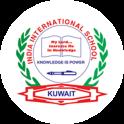 India International School