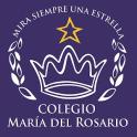 Colegio María del Rosario