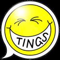 Tings!