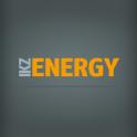 IKZ Energy · epaper