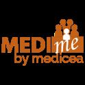 MediMe