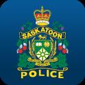 Saskatoon Police Service