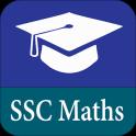 SSC CGL 2019 Exam Maths