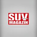 SUV Magazin · epaper