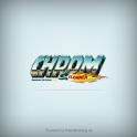 Chrom & Flammen · epaper