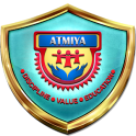 Atmiya