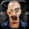 Zombie Photo Editor