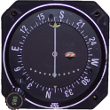 Aircraft VOR [legacy - see new app: fDeck]