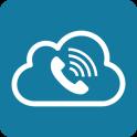 SessionCloud SIP Softphone