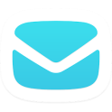Swingmail Free Email Messenger