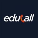 Educall Language Center