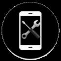 Screen Repair and Calibrator Pro