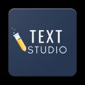 Text Studio