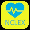 NCLEX Practice Test (PN&RN) 2018 Edition
